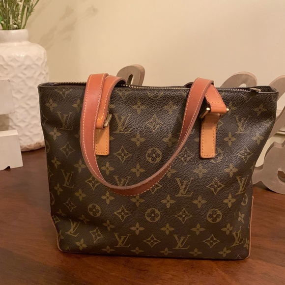 Louis Vuitton Handbags - Louis Vuitton more pictures